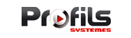 Profils Systèmes logo